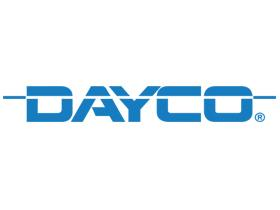 KIT DE DISTRIBUCION  Dayco