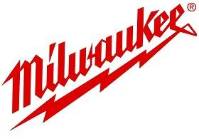 MAQUINAS ELECTRICAS  MILWAUKEE